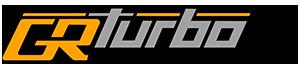 GRturbo.com